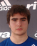 Demetri Georgopoulos Football Recruiting Profile