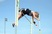 Breanna Schmitz Women's Track Recruiting Profile
