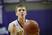 Payton Sandfort Men's Basketball Recruiting Profile