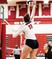Bailey Maxin Women's Volleyball Recruiting Profile