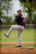 Nathan Linstad Baseball Recruiting Profile