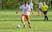 Danner Keeton Men's Soccer Recruiting Profile