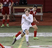 Evan Frazier Men's Soccer Recruiting Profile
