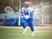 Robert (RJ) Maraski Men's Lacrosse Recruiting Profile