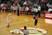 Beau Thornton Men's Basketball Recruiting Profile