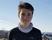Thomas Zschau Men's Soccer Recruiting Profile