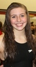 Gabby Langerud Women's Swimming Recruiting Profile