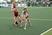 Jennifer Du Toit Field Hockey Recruiting Profile