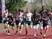 Athlete 3129470 square