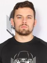 Caden Jarvis's Football Recruiting Profile