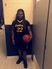 Melody Walker Women's Basketball Recruiting Profile