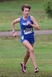 Haley Hasty Women's Track Recruiting Profile