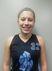 Rachel Rustad Women's Basketball Recruiting Profile