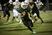 Antonio Wright Jr. Football Recruiting Profile