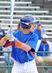 Chase Swain Baseball Recruiting Profile