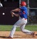 Connor Messer Baseball Recruiting Profile