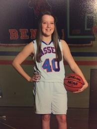 Cara Helbert's Women's Basketball Recruiting Profile