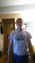 Ryan Williams Men's Lacrosse Recruiting Profile