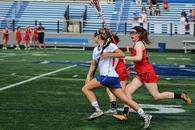 Kyra Lyons's Women's Lacrosse Recruiting Profile