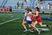 Kyra Lyons Women's Lacrosse Recruiting Profile
