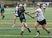 Maggie Martin Women's Lacrosse Recruiting Profile