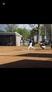 Logan Wilson Baseball Recruiting Profile