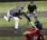 Hunter Dean Baseball Recruiting Profile