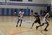 Donald Dixon Jr Men's Basketball Recruiting Profile