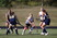 Madeline McClain Field Hockey Recruiting Profile