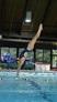 Hailey Faith Women's Diving Recruiting Profile