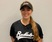 Taylor Fitch Softball Recruiting Profile