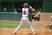Jase Bird Baseball Recruiting Profile