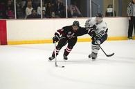 John Cuni's Men's Ice Hockey Recruiting Profile