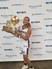 Lauryn Manion Women's Basketball Recruiting Profile