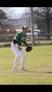 Peyton Jamison Baseball Recruiting Profile