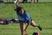 Makeda Ellis Women's Track Recruiting Profile