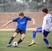 Adam Craig Men's Soccer Recruiting Profile