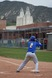 Trez Perkins Baseball Recruiting Profile