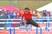 Keyon Samford Men's Track Recruiting Profile