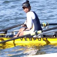 Keira Gotrell's Women's Rowing Recruiting Profile