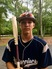 Evan Chambers Baseball Recruiting Profile