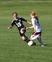 Tiffany Limmex Women's Soccer Recruiting Profile