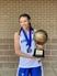 Kaydence Jones Women's Basketball Recruiting Profile