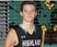 AJ Riggs Men's Basketball Recruiting Profile