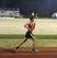 Nicholas Raddatz Men's Track Recruiting Profile