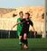 Liam Boyd Men's Soccer Recruiting Profile