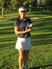 Kristine Tran Women's Golf Recruiting Profile