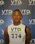 Kirkland Williams Football Recruiting Profile