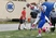 Kel Hawkins Football Recruiting Profile