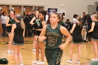 Hannah Evans's Women's Basketball Recruiting Profile